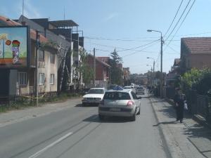 Bilbord Smederevo SD-90