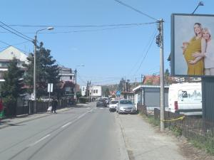 Bilbord Smederevo SD-89