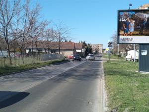 Bilbord Subotica SU-32