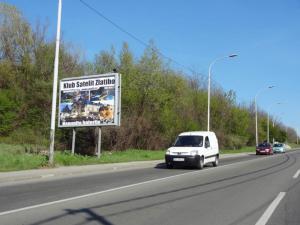 Bilbord Beograd BG-100b