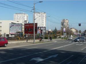 Bilbord Beograd BG-216b