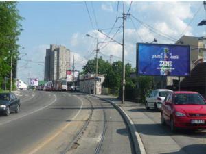 Bilbord Beograd BG-262a