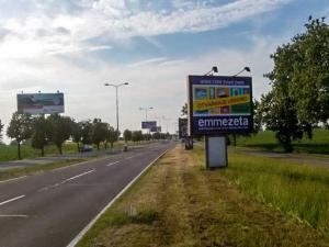 Bilbord Beograd BG-07a