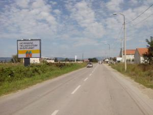 Bilbord Niš NI-206