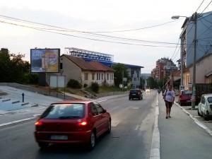 Bilbord Smederevo SD-92