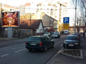 Bilbord Smederevo SD-03