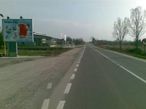 Bilbord Čačak ČA-12