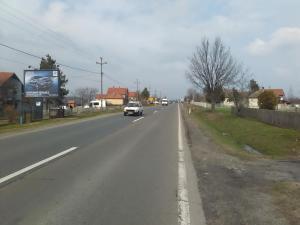 Bilbord Lazarevac LZ-51