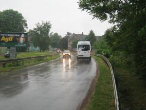Bilbord Mali Iđoš MI-002