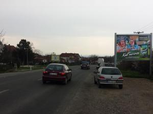 Bilbord Mladenovac ML-02