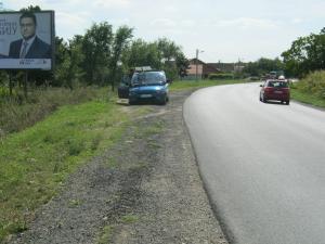 Bilbord Čenta ČN-002