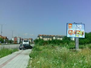 Bilbord Niš NI-307
