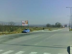 Bilbord Niš NI-308