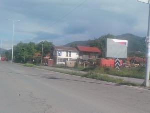 Bilbord Niš NI-407a