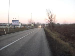 Bilbord Pančevo PA-13