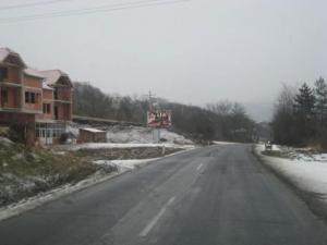 Bilbord Raška RA-02