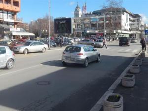 Bilbord Smederevo SD-300b