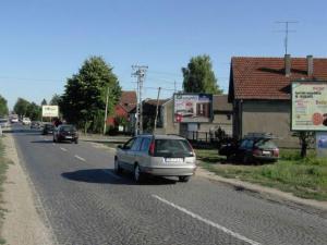 Bilbord Sremska Mitrovica SM-008
