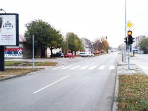 Bilbord Sremska Mitrovica SM-10