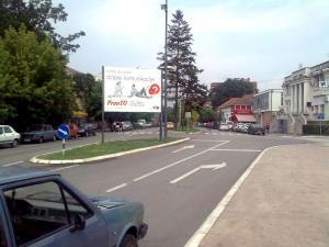 Bilbord Smederevska Palanka SP-03a