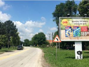 Bilbord Stara Pazova SPZ-03a