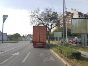 Bilbord Subotica SU-013