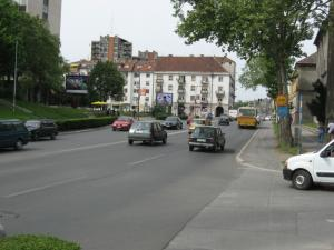 Bilbord Subotica SU-43