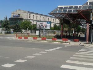 Bilbord Subotica SU-001