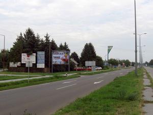 Bilbord Subotica SU-64
