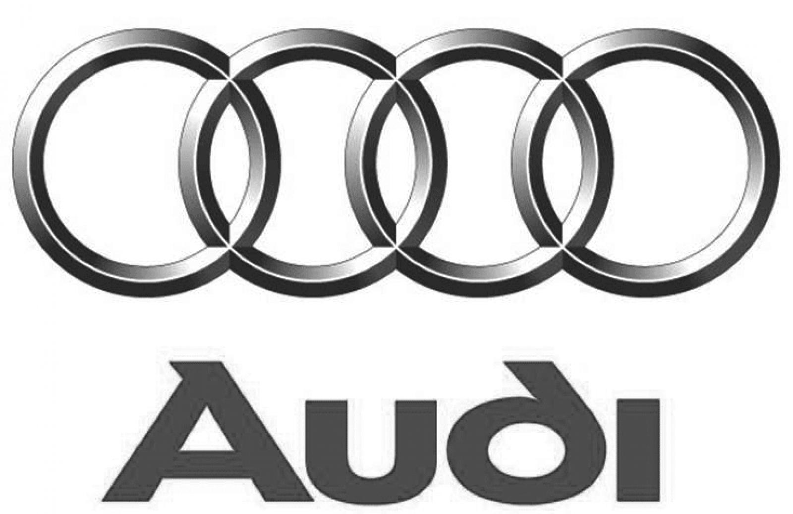 Bilbord za kompaniju AUDI