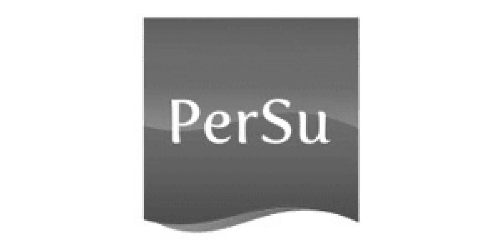 Bilbord za kompaniju PerSu