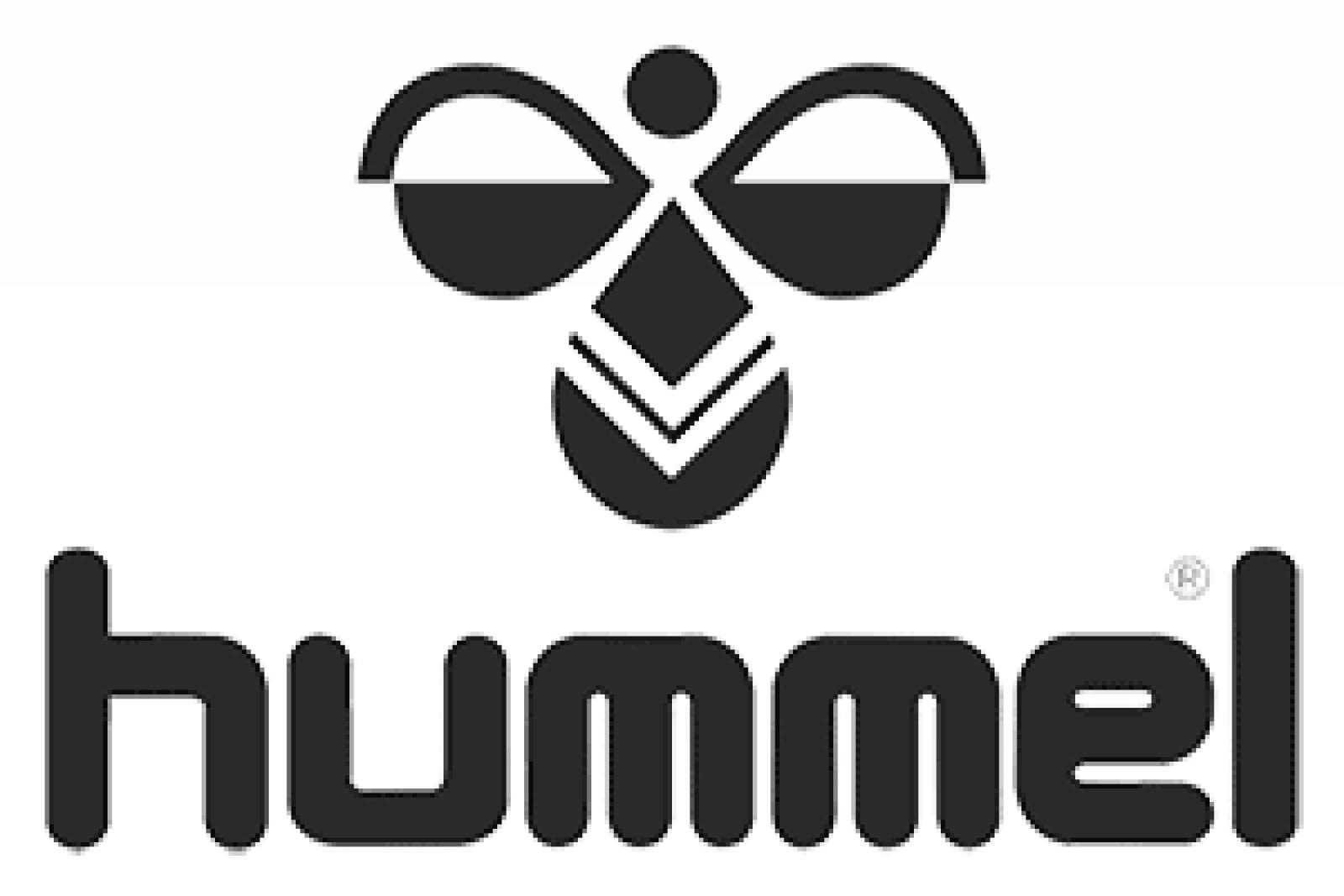 Bilbord za kompaniju Hummel