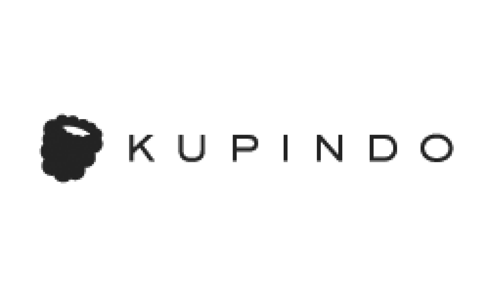 Bilbord za kompaniju Kupindo