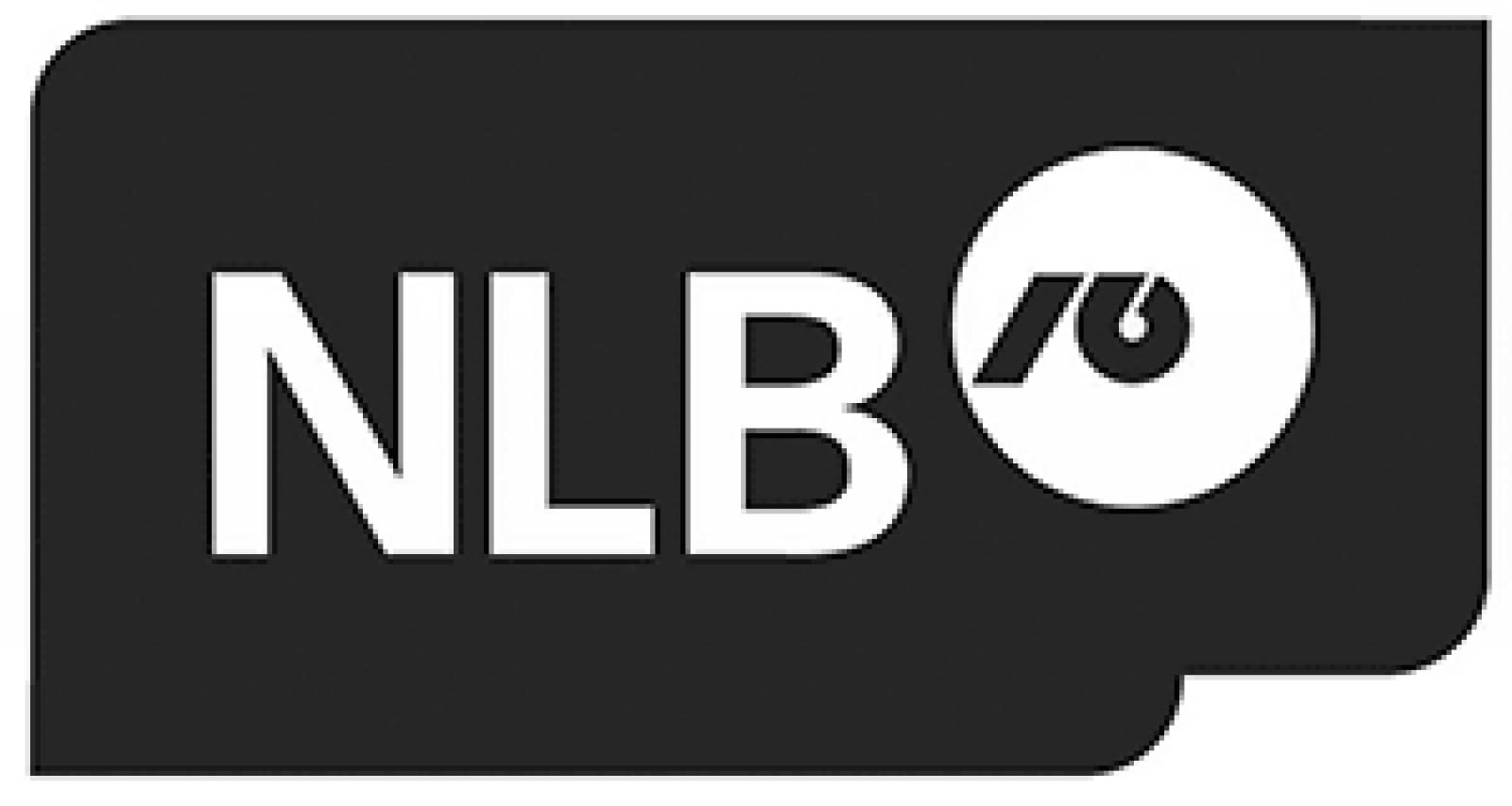 Bilbord za kompaniju NLB