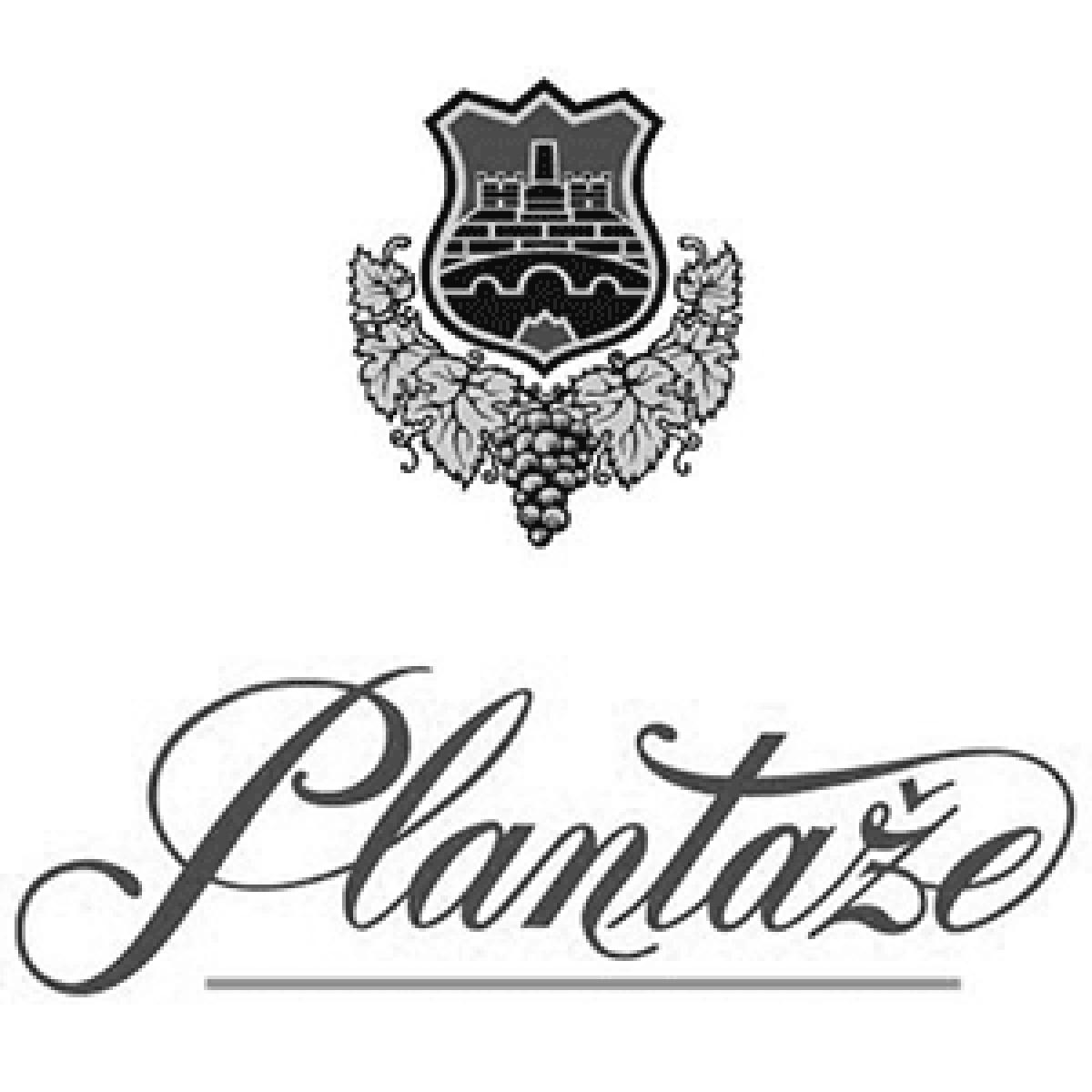 Bilbord za kompaniju Plantaze