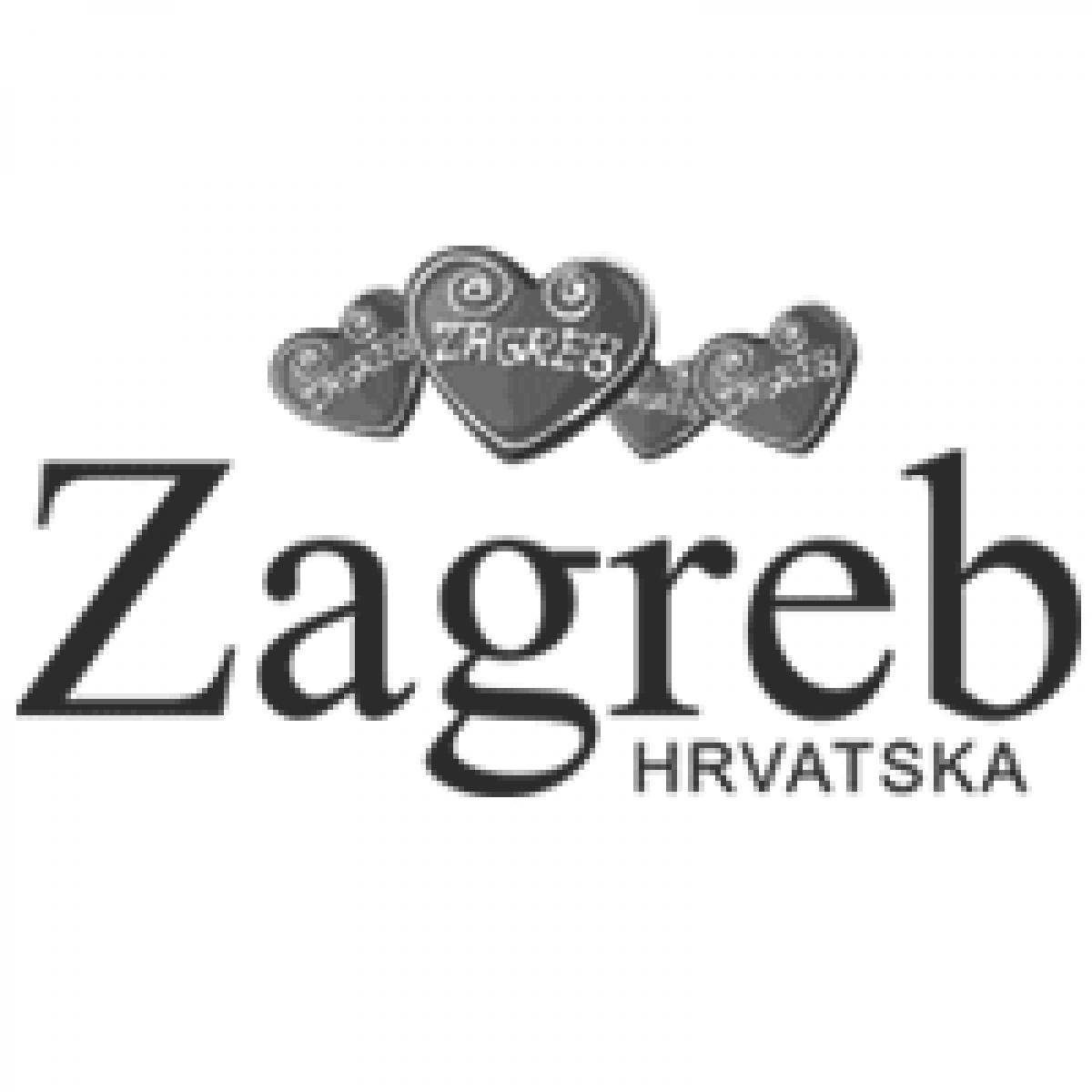 Bilbord za kompaniju TZG