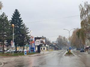 Bilbord Čačak ČA-02