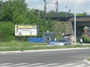 Bilbord Beograd BG-288