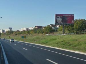 Bilbord Beograd BG-314b
