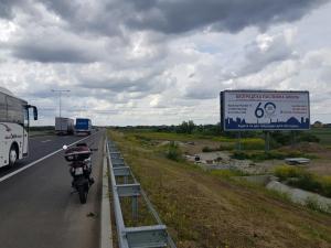 Bilbord Beograd BG-405