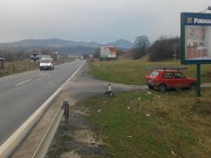 Bilbord Gornji Milanovac GM-003