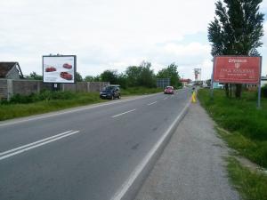 Bilbord Kruševac KS-15