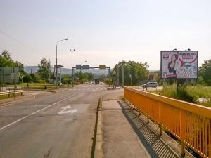 Bilbord Kruševac KS-23