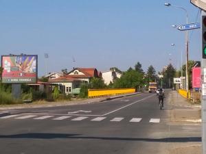 Bilbord Kruševac KS-24
