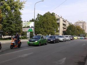 Bilbord Leskovac LE-05