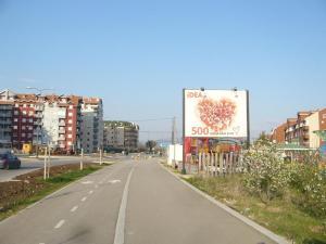 Bilbord Niš NI-402
