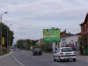 Bilbord Niš NI-41