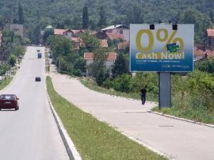 Bilbord Niš NI-73