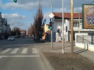 Bilbord Novi Sad NS-43