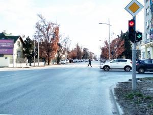 Bilbord Novi Sad NS-44